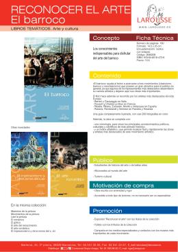 2007_2on semestre_reconocer el arte_barroco.FH11