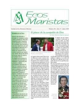 Año 17 - Junio 2004 (PDF - 1,3 MB)