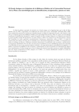 Descargar ponencia