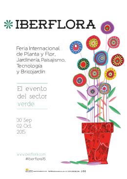 Paisajismo, - Asociación Española de Arboricultura