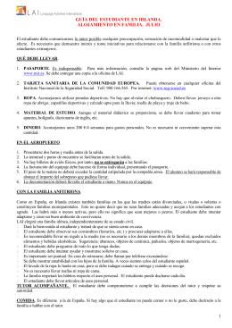 IRLANDA JULIO FAMILIA GUÍA DEL ESTUDIANTE