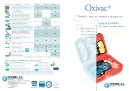 Oxivac_12 + UVI_corregido