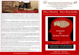 brochure Psicotrappole Spagna.pub