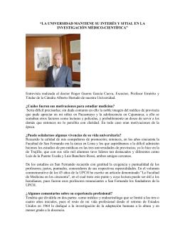 49a – Dr Guerra-García