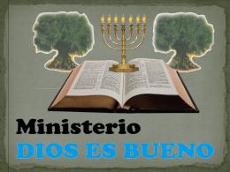 File - midiosesbueno.org