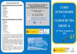 Curso - ASEM Galicia