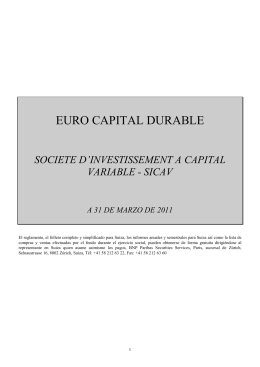 fr0010271528 es_110331_2 euro capital durable