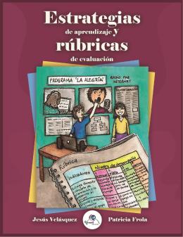 1 www.froveleducacion.com