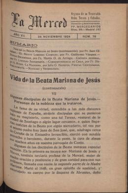 11(1924)
