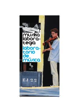 formato PDF 1273,74 KB - Orquesta Sinfónica de Euskadi