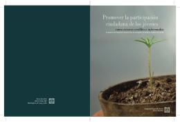 Unidad de Desarrollo Social Banco Mundial
