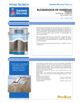 FT-pdf - Sherwin Williams