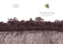 www.sabkha.es