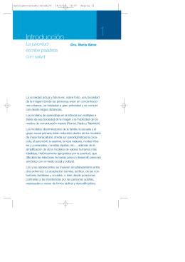 Introducción - Barcelonesjove.net
