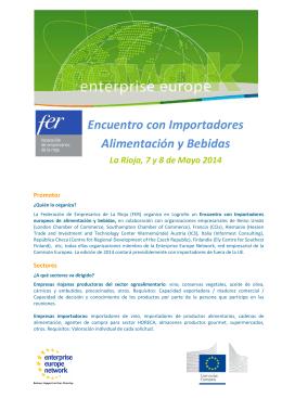 Folleto difusión RIO ES14012014