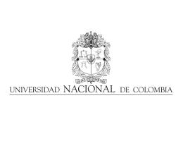 Presentacion_prog_as.. - Facultad de Ciencias