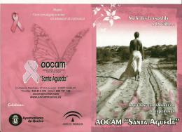 1 - Aocam