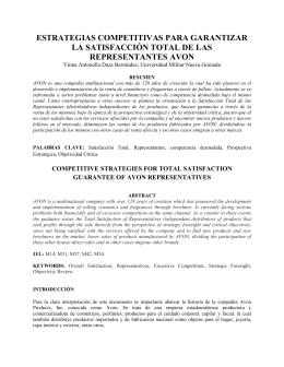 TESIS DE GRADO VF - Universidad Militar Nueva Granada