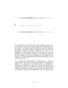 Ciencias & Letras - bienvenidos a ciencias y letras