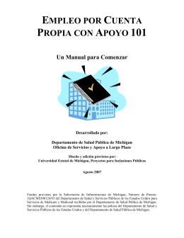 Empleo Por Cuenta Propia Con Apoyo_reformatted second vers–