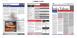 Ver PDF - Info tabac
