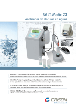 Folleto SALT-MATIC 23_aguas.indd