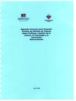 EDT 65-FPPIA