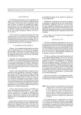 Descargar en formato pdf