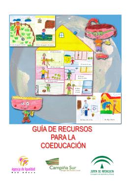 Guía 1 - Junta de Andalucía