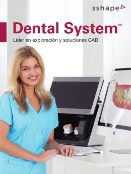 Dental System