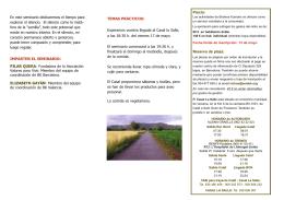 prueba folleto retiro.qxd