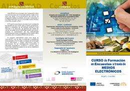 folleto tira formularios electronicos 2