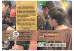 Portada folleto 2color.indd