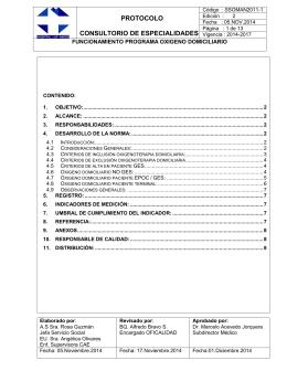 protocolo oxigeno domiciliario.2014