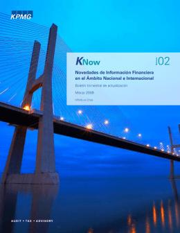 KNow - KPMG