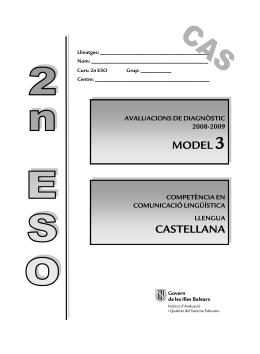 CAS 2eso EP Mod3.indd