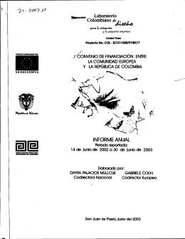 111 - Biblioteca Digital de Artesanías de Colombia