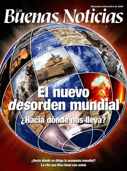 en formato PDF - Iglesia de Dios Unida, una Asociación Internacional