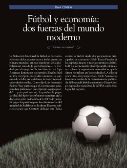 Boceto 1 en pdf - Revista Gestión