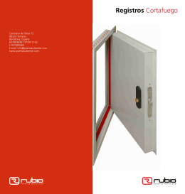 Descarga folleto registros