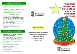def folleto de Navidad 2011.pub