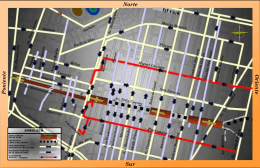 16° folleto - Proyecto Metro