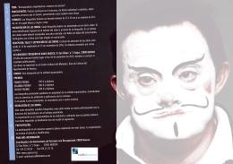 bases - Escuela de arte de Huesca
