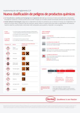 Abrir - Henkel Adhesives España