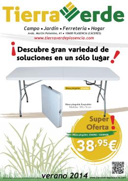 catalogo-TIERRA VERDE-14