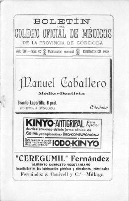 bol medicos cordoba 1928_90