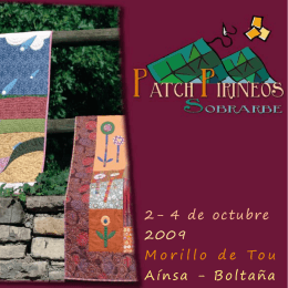 folleto-patch-pirineos-09