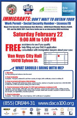 Saturday February 22