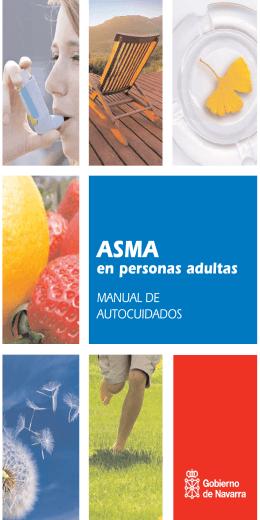 en personas adultas - Gobierno de Navarra