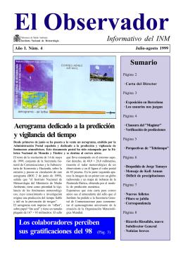 Copia de El-Observador-4